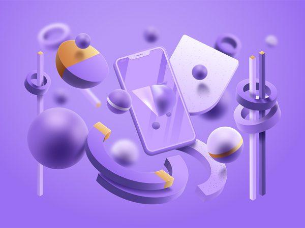 DesignerVN 3D