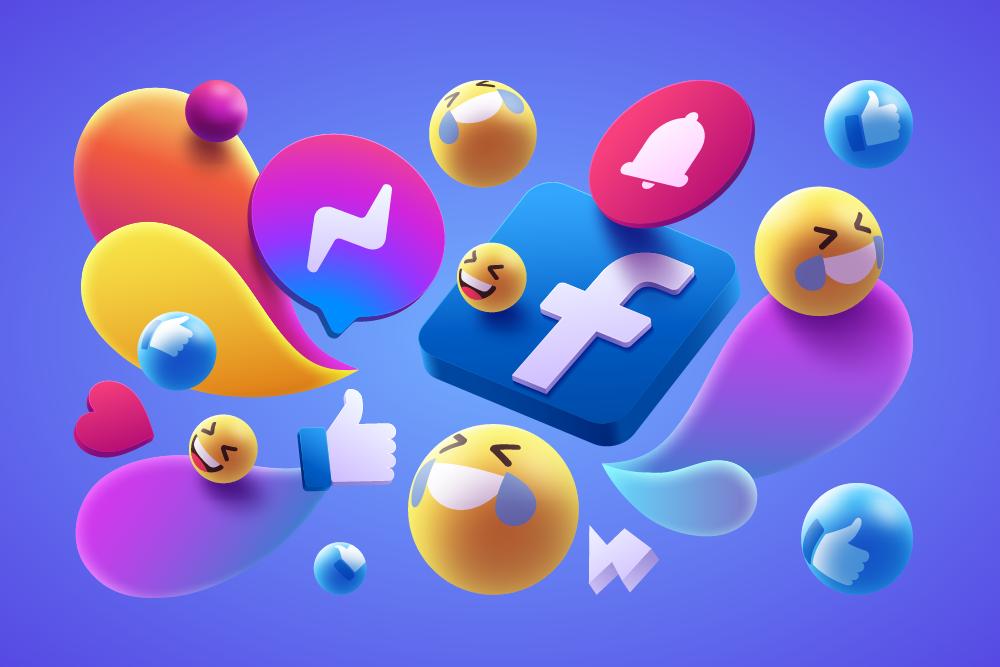 Mẹo hữu ích giúp thiết kế hình ảnh quảng cáo trên Facebook thu hút hơn