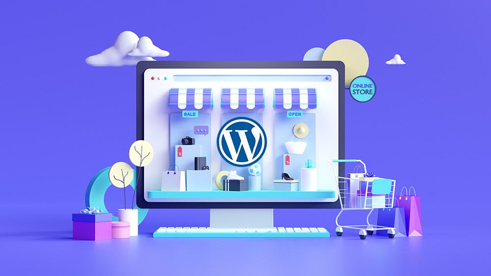 Tại sao nên sử dụng WordPress? 9 lý do nên chọn WordPress cho trang web của bạn