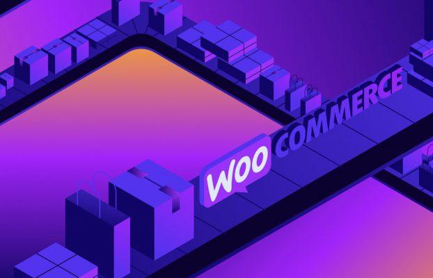 Cách hiển thị các sản phẩm bạn chọn trong WooCommerce