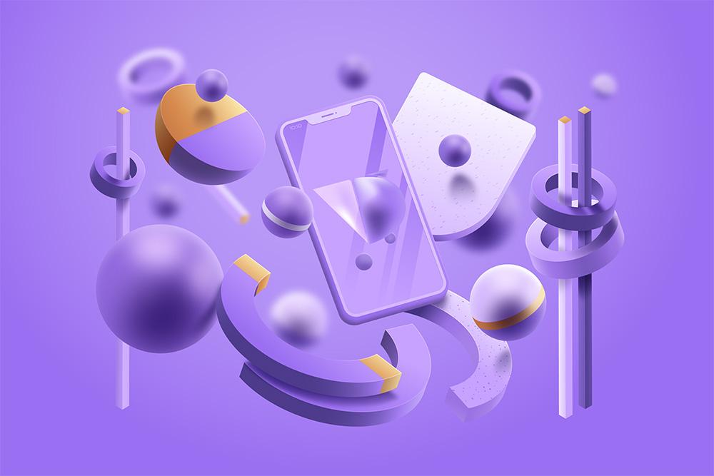 Kích thước logo tốt nhất là gì? Nguyên tắc dành cho trang web, phương tiện truyền thông xã hội và bá