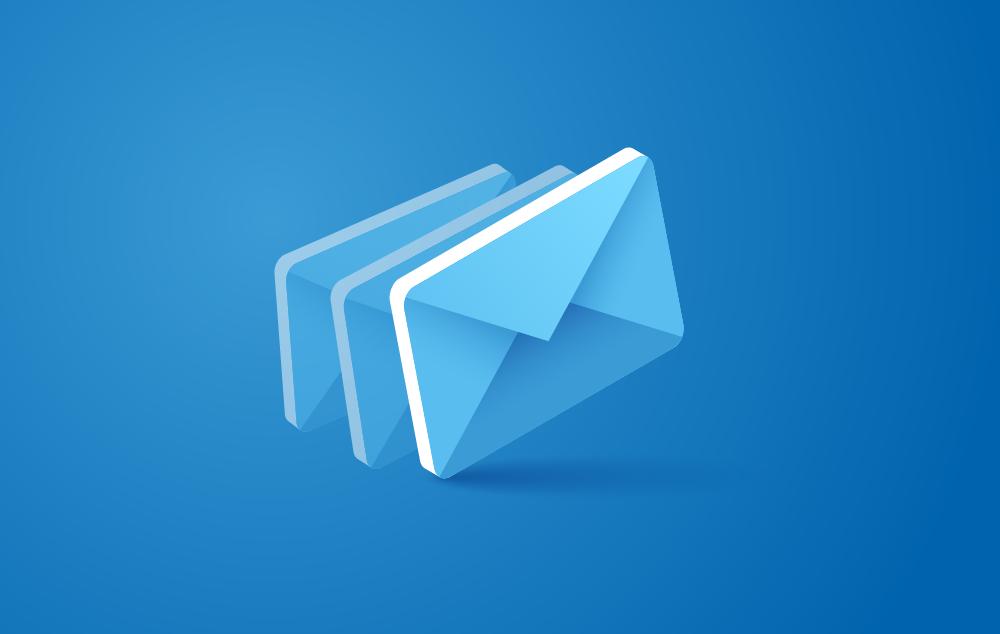 Cách cấu hình gửi email bằng Gmail cho WordPress