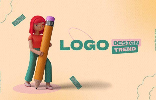 Logo và tầm quan trọng của Logo cho mỗi doanh nghiệp