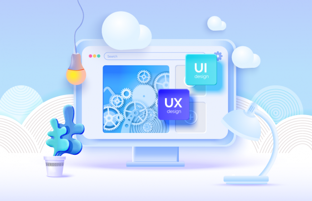 Cách thực hiện phân tích cạnh tranh trong thiết kế web. Hướng dẫn từng bước